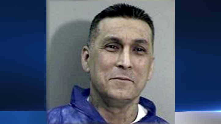 California Governor Jerry Brown has blocked the mooted parole of notorious Mexican mafia hitman Rene