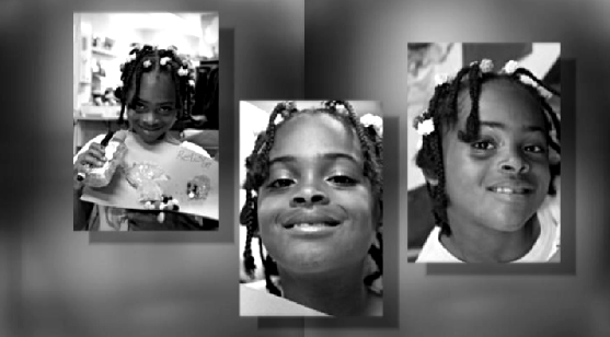 Relisha Rudd, 8, was last seen March 1, 2014, at a Northeast D.C. motel with 51-year-old Kahlil Tatum, a janitor at the homeless shelter where she lived with her mother and three brothers.