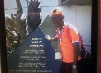 2nd Missing Special Olympics Athlete Found