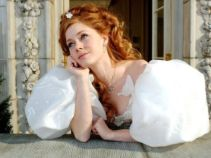 "New ""Enchanted"" Will Need Amy Adams To Keep the Magic"