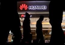 Huawei CFO Gets Bail; China Detains Ex-Canadian Diplomat