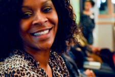 Unable to Get Answers: Sandra Bland's Family Files Lawsuit