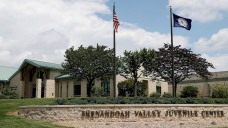 Young Immigrants Held in Va. Beaten, Left Naked: Lawsuit