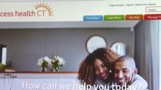 Access Health CT Extends Insurance Sign-Up Deadline