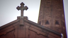 Hartford Archdiocese to Name Priests Accused of Sexual Abuse