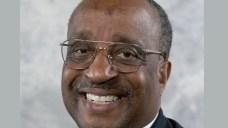 Former ECSU President, CSCU Head David Carter Dies