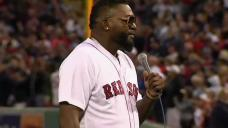 'I Almost Died': David Ortiz Opens Up in Emotional Interview
