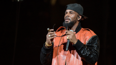 R. Kelly Charged With Criminal Sexual Abuse: Records