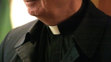 100s of 'Predator Priests' Lured Young Victims, Report Says