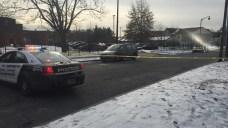 Hartford Police Investigate Homicide on Van Block Avenue