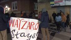 Hartford Mom Granted Last-Minute Stay of Deportation