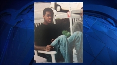 South Windsor Police Seek Missing 21-Year-Old