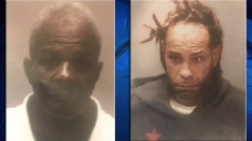 Officials ID Men Arrested in Connection to K2 Investigation