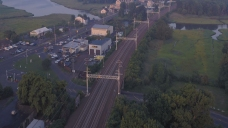 Metro-North At Risk for Falling Behind on Safety Technology?