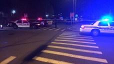 26-Year-Old Man Killed in Hartford Shooting