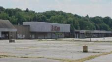 Town Faces Challenge Trying to Redevelop Land in Manchester