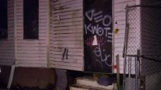 Hartford Blight Concerns to Be Discussed at Meeting Tonight