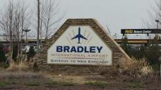 Police Responding to Bradley Airport for 'Suspicious Incident'