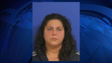 Police Arrest Woman Who Stole Cancer Donation Jar: PD
