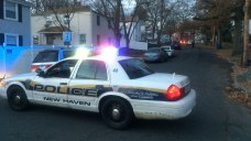 Fatal Shooting at New Haven Basketball Court Under Investiga...