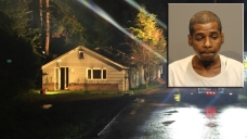 Group Burned Down Oxford Home for Insurance Money: Docs