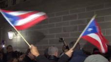Parranda de Esperanza Event Celebrates Puerto Rican Culture