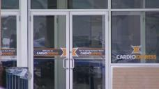 Changes Coming For Cardio Express Gym Members