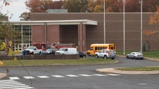 More Police Will Be at Portland Schools After Threatening Statements: Police