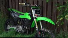 Waterbury Police Looking Out for Illegal Dirt Bike, ATV Use
