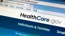 Obama to Urge Young Adults to Sign Up For Health Care