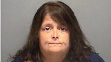 Vet Charity Bookkeeper Sentenced for Stealing $800K