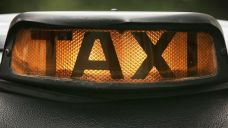 Cab Driver to be Sentenced for Extorting Immigrants