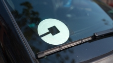 New Jersey Seeks $640M From Uber for Misclassifying Workers
