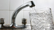 DPH Declares Public Water Supply Emergency for 4 Fairfield...