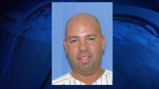 Man Wanted for Strangulation Captured in Delaware