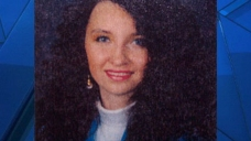 Police Seek Information in 1998 Farmington Cold Case Killing