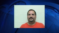 Torrington Employee Accused of Selling Drugs Near School