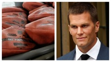 How Tom Brady Spent His 'Deflategate' Suspension