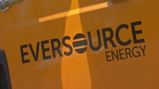 Eversource Warns Customers About Scam Calls