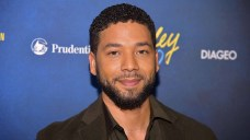 Concerns About Potential Fallout From Jussie Smollett Case