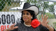 Rep. Wilson Says Kelly Lied, Video Undercuts Chief of Staff