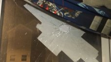 Gunfire in Hartford Sends Mother, Children Taking Cover in...