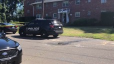 Police ID 4-Year-Old Who Died After West Haven Hot Car Incident