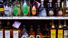Gov.  Proposes Bill to Eliminate Alcohol Pricing Regulations