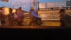 Caravan of Migrants Grows Ahead of Push Across Mexico