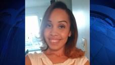 Body Found in Waterbury Was Missing Meriden Mom: Police