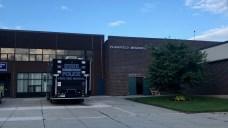 Fire-Damaged Plainfield School Won't Reopen Until Christmas