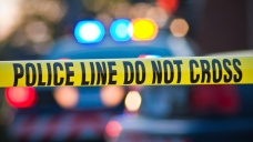 Police ID Man Who Died After Construction Accident in Westpo...