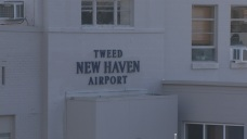 American Airlines to Offer Jet Service at Tweed-New Haven