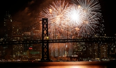 Report Lists 'Best Places' for New Year's Eve